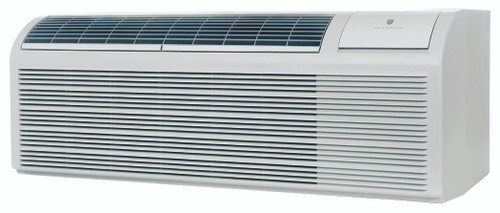 Friedrich PDE07K3SG 7000 BTU, 13.0 EER PTAC Air Conditioner