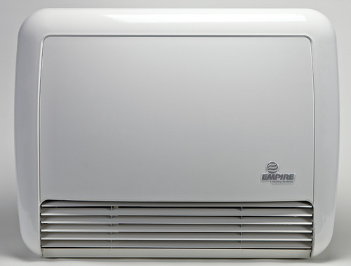 Empire Comfort Systems PVS-18 UltraSaver90 Plus 17,500 BTU High-Efficiency Vented Wall Furnace