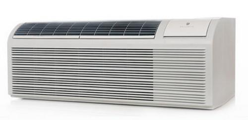 Friedrich PDE09R3SG 9400 BTU, 12.1 EER Commercial PTAC Air Conditioner