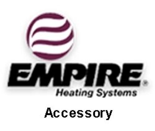 Empire Comfort Systems PVSHT2 Heated Humidification Tray