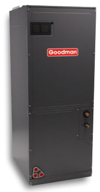 Goodman AVPTC36C14 36000 BTU High Efficiency Variable Speed Air Handler