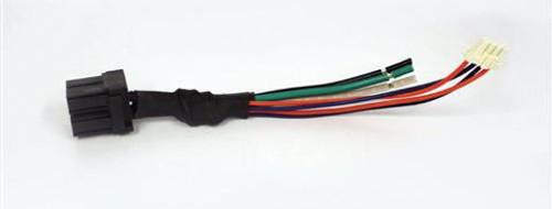 General Electric RAK515D 265 Volt 15 Amp Direct Connect Power Kit