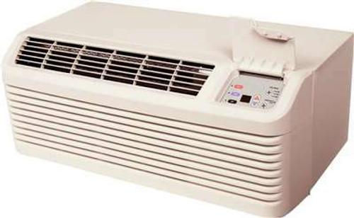 Amana PTC153G35AXXX 15000 BTU Class PTAC Air Conditioner - 20 Amp