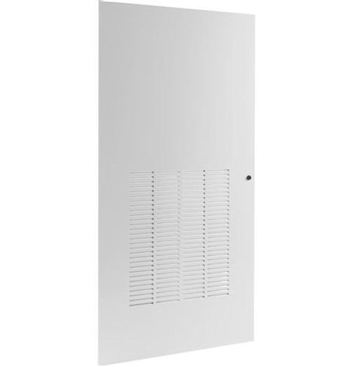 GE RAVRG3 Return Air Grille for Zoneline Vertical Air Conditioners