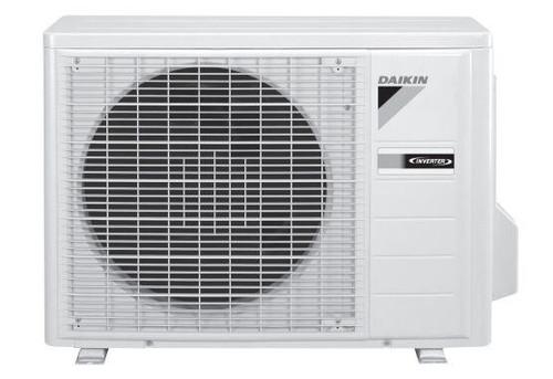 Daikin RXS09LVJU 9000 BTU Heat Pump Outdoor Unit