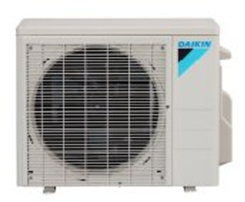 Daikin RXS18LVJU 18000 BTU Heat Pump Outdoor Unit