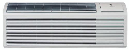 Friedrich PDH12K3SG 11600 BTU, 11.6 EER PTAC Air Conditioner with Heat Pump