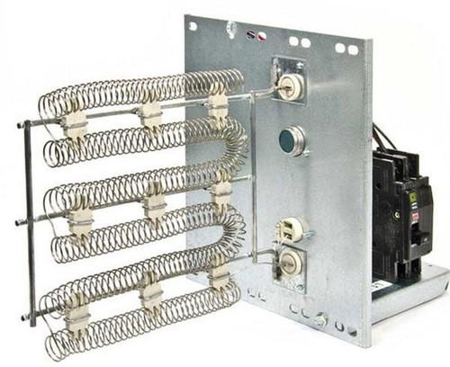 Goodman HKA-20C 19.5 kW Heat Kit for Modular Blowers/Air Handlers
