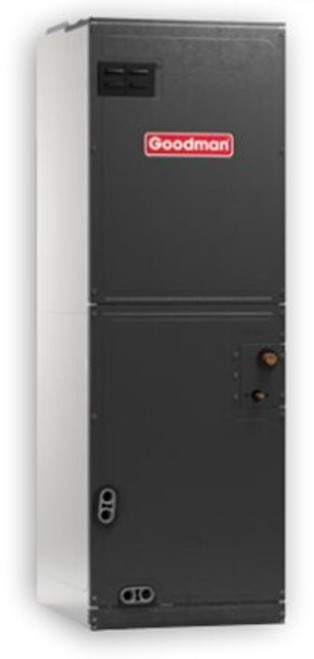 Goodman ARUF29B14 2.0 Ton All Aluminum, Multi-Position Air Handler with PSC Motor