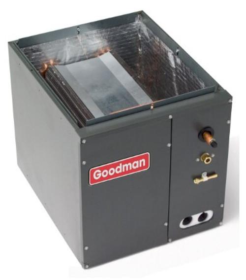 Goodman CAPF3636C6 3.0 Ton Indoor Evaporator Coil