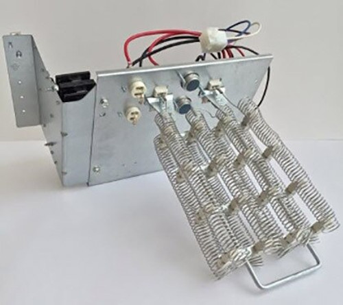 Goodman HKSC08XC 7.0 kW Heat Kit for Air Handlers