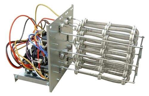 Goodman HKSC10XC 9.5 kW Heat Kit for Air Handlers