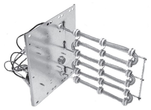 Goodman HKSX03XC 3.0 kW Heat Kit for Air Handlers