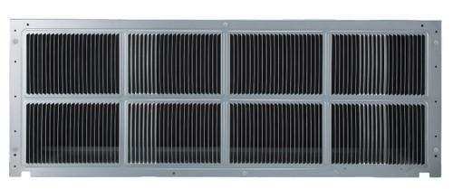 LG AYRGALA01 PTAC Stamped Aluminum Rear Grill