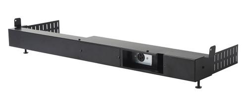 LG AYSB1201B 230/208 Volt 15 - 20 Amp Sub Base