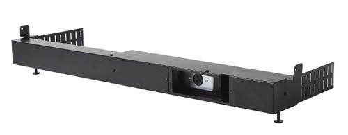LG AYSB2201B 265 Volt 20 Amp Sub Base