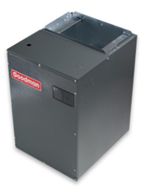 Goodman MBR1200AA-1 1200 CFM Modular Blower/Air Handler