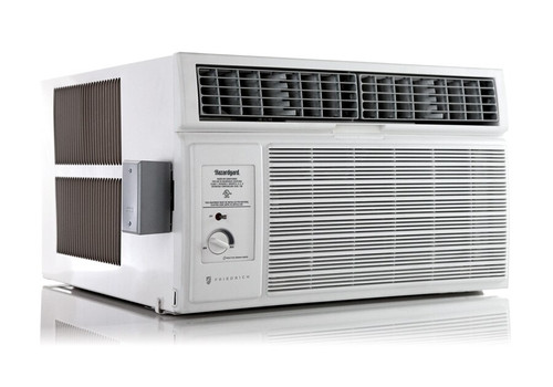 Friedrich SH24M20 24,000 BTU Hazardgard Series Air Conditioner
