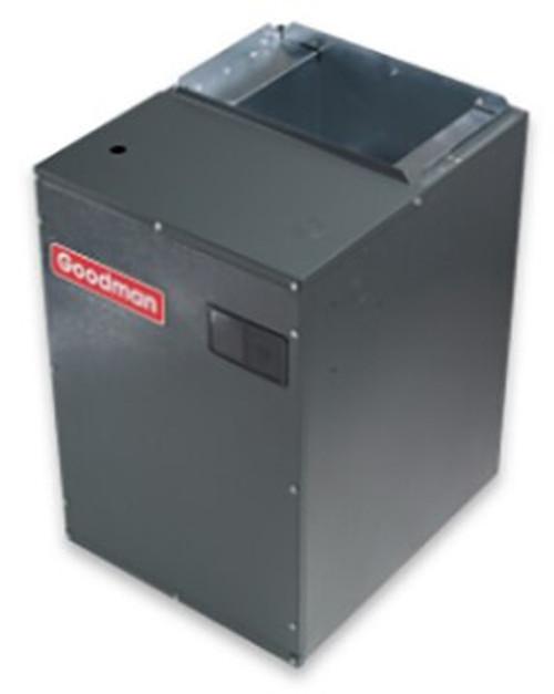 Goodman MBVC1600AA-1 1600 CFM Modular Blower/Air Handler