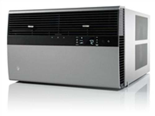 Friedrich SL24N30B 24000/23800 BTU Kuhl Series Window Air Conditioner - Energy Star Qualified