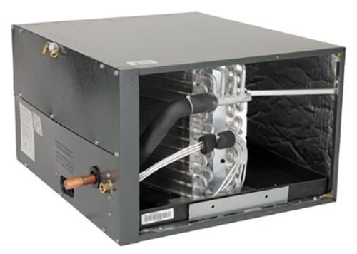 Goodman CHPF4860D6 4 to 5 Ton Indoor Evaporator Coil