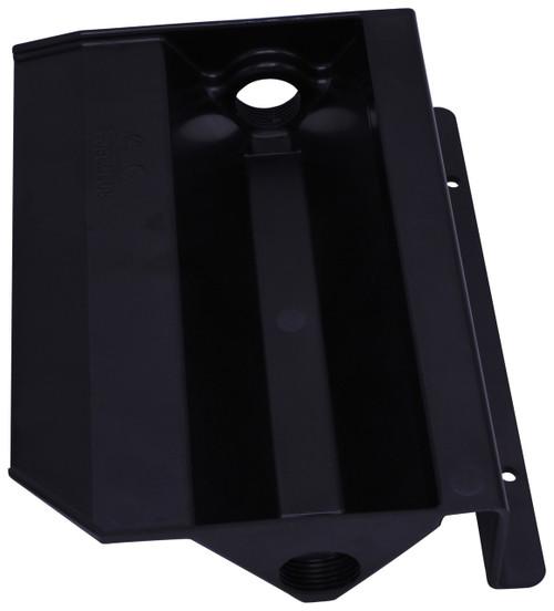 Friedrich VPDP1 Drain Pan for Vert-I-Pak Single Vertical Packaged Air System