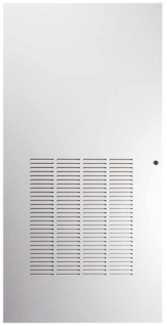 Friedrich VPRG4 Return Air Grille/Access Panel for Vert-I-Pak Single Vertical Packaged Air System