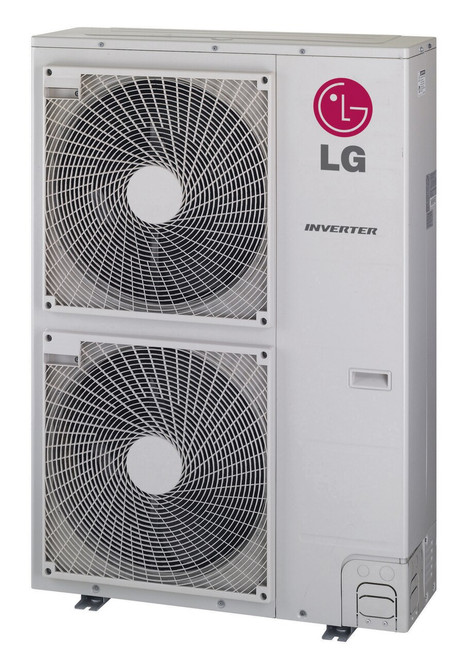 LG LMU480HV Multi-F Max 48000 BTU Compressor