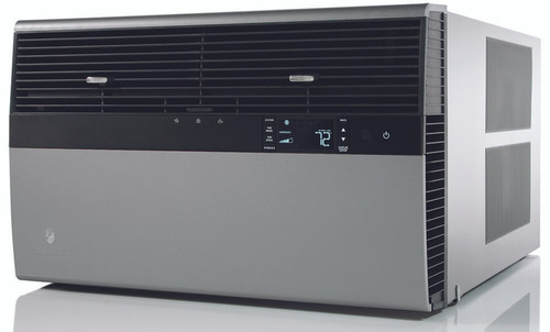 Friedrich SM14N30 13800 BTU Kuhl Series Window Air Conditioner - Energy Star - 230 Volt