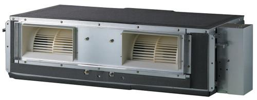 LG LHN247HV 24000 BTU Hi-Static Ceiling Concealed Duct Indoor Unit