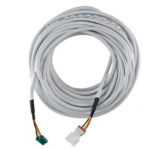 LG PZCWRC1 30 Foot Cable/Interconnecting Wire for Indoor Unit to Wired Controller