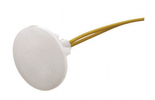 LG ZRTBS01 Remote Temperature Button Sensor
