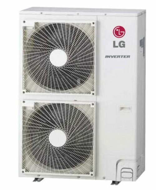 LG LUU427HV 42000 BTU Outdoor Unit