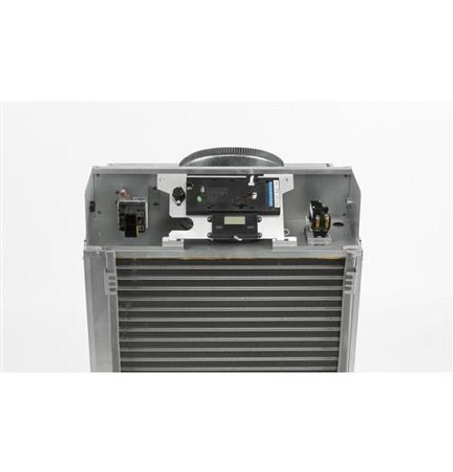 Ge Az91h18d5c 18000 Btu Zoneline Vtac Air Conditioner Heat