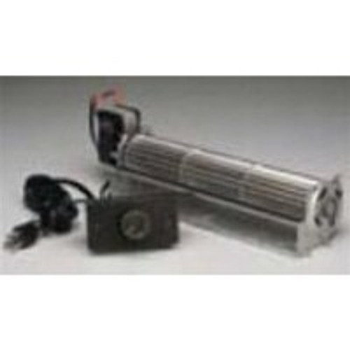 Monessen BLOT 160 CFM Forced Air Blower