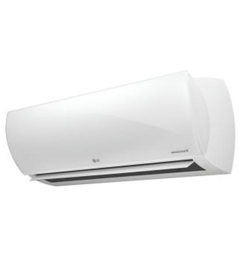 LG LAN180HYV1 Art Cool Premier Ultra Efficiency 18200 BTU Indoor Wall Unit - Heat and Cool