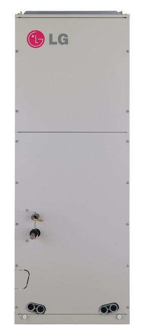 LG LVN240HV4 24000 BTU Multi-Position Air Handler - Heat and Cool