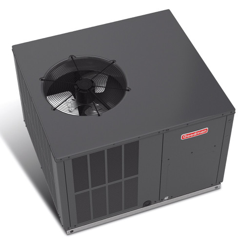 Goodman GPC1436M41 3 Ton Package Air Conditioner Unit