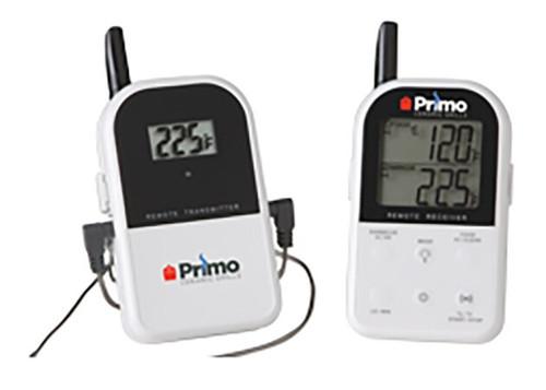 Primo PRM339 Dual Probe Digital Thermometer