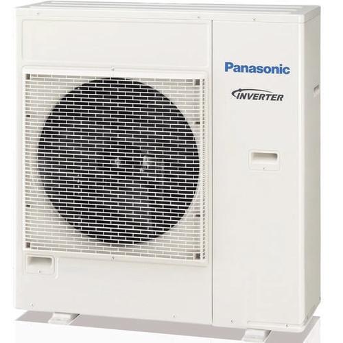 Panasonic CU-4E24RBU-5 24,000 BTU, 2 Ton Configurable Quad-Zone Mini Split - Energy Star