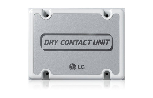 LG PMNFP14A1 PI-485 Central Controller Interface for Select DFS Models