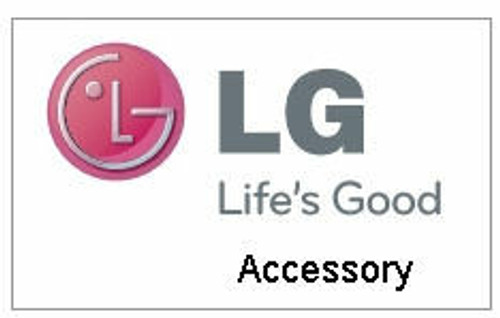 LG PNDFJ0 Multi-Position Air Handling Downflow Conversion Kit