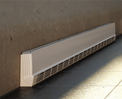 Prime Ouellet Sublime Electric Baseboard Heater 240 208 Volt Wiring Digital Resources Xeirawoestevosnl