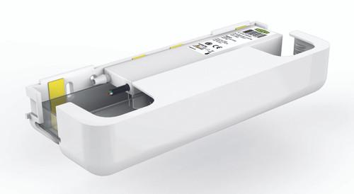 Refco GOBI-II 120/240 VAC External Condensate Removal Pump