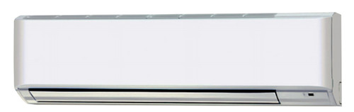 Panasonic S-26PK2U6 24000 BTU Wall Mounted Indoor Unit - Heat and Cool