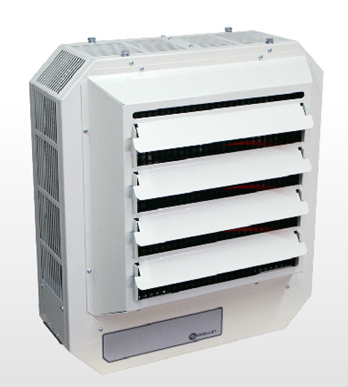 Ouellet Cyclone Commercial 9.9 kW Electric Unit Heater