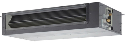 Panasonic S-36PF2U6 31200 BTU Low Silhouette Ducted Indoor Unit - Heat and Cool