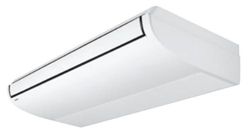 Panasonic S-36PT2U6 32600 BTU Suspended Ceiling Indoor Unit - Heat and Cool