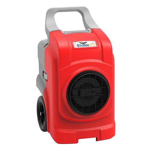 Seaira Storm ELITE 125 Pint Restorative Dehumidifier