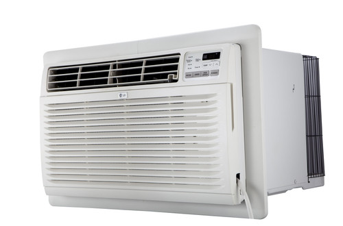 LG LT1216CER 11500 BTU Through the Wall Air Conditioner - 115 Volts